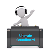 My Soundboard Android APK Download Free By K2k Apps