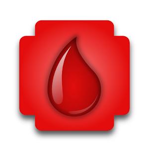 Nepal blood donors Gratis