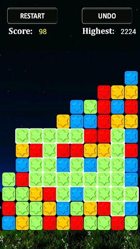 Code Triche PopStar Frenzy Star mod apk screenshots 2