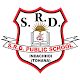Download S.R.D. Public School Indachhoi For PC Windows and Mac