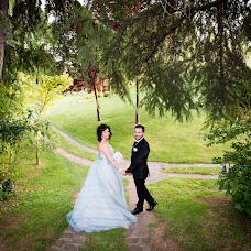 Wedding photographer Marco Bresciani (MarcoBresciani). Photo of 10.05.2018