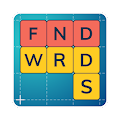 Find Words