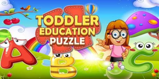 Kidzee-Toddler Learning Preschool EducationalGames apktram screenshots 8