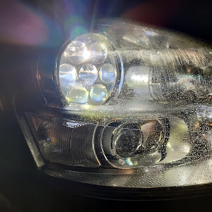 シーマ HF50 300G グランドツーリング(ファイナルエディション)・平成16年式のカスタム事例画像 ヘルペスの少女ハイジさんの2020年03月11日12:18の投稿