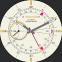 Chronos Tribute For Watchmaker icon
