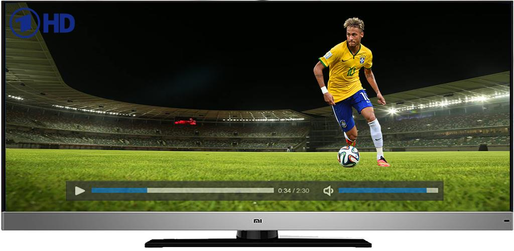 Download Free Eagle IPTV APK latest version app for android devices