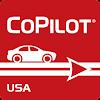 CoPilot USA GPS Navi-App