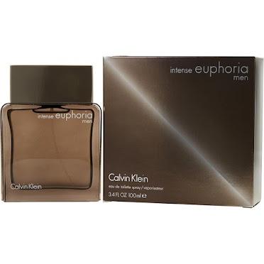 Klein Homme Ck Intense Dakar Parfum Men Euphoria Calvin Sénégal n0mwN8yvOP