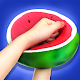 Make Slime Squishy Toys Simulator Download for PC Windows 10/8/7