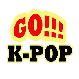 Go Kpop