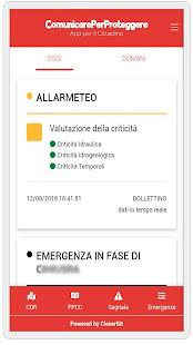 Download Comunicare per proteggere AQ For PC Windows and Mac apk screenshot 1