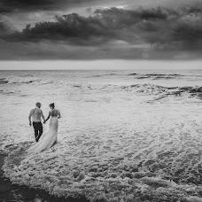Wedding photographer Dairo Casadiego (DairoCasadiego). Photo of 13.10.2017