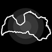 LV Radio - Listen Latvia radio station online