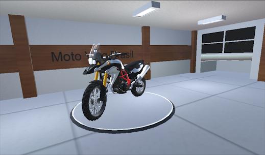Moto Vlog Brasil 1.0.4 Mod Apk Download 4