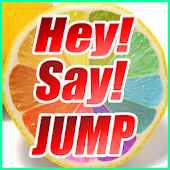 曲当てAZ for Hey! Say! JUMP