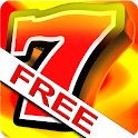 Fire Seven's Slot Machine FREE