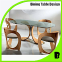 Dining Table ideas icon
