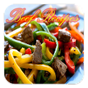 Top Beef Recipes 2016 icon