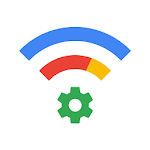 Google Station Onsite 1.0.0.257635662