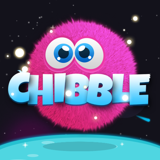 Chibble Premier, Match 3 game (game)