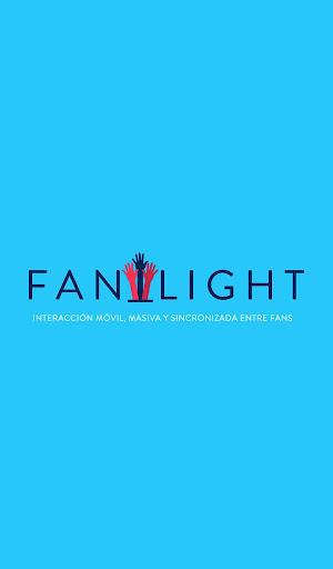 FanLight River