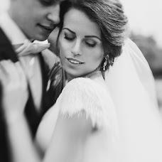 Wedding photographer Elena Batova (HelenaBatova). Photo of 19.09.2016