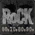 Music Rock - Rock FM icon
