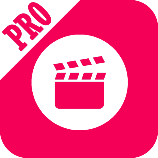 iTube Play Pro