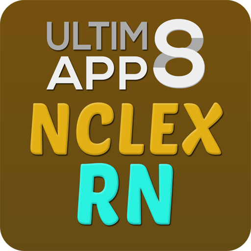 Nclex Rn Ultimate Reviewer 2019 Apps On Google Play
