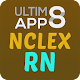 NCLEX RN Ultimate Reviewer apk
