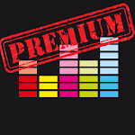 Deezer Premium+: No-ads Music guide 2.0