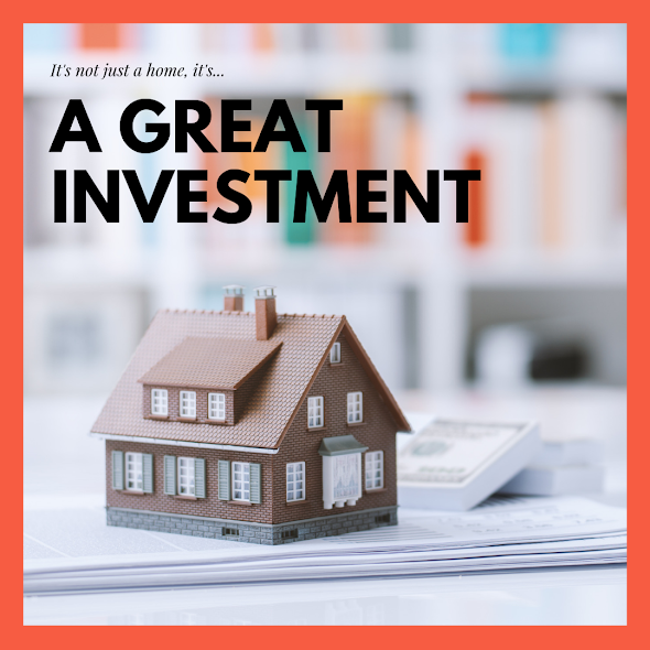 Home Investment