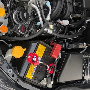 インプレッサ スポーツ  GT2のカスタム事例画像 ゆーさんの2018年12月16日14:41の投稿