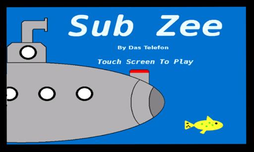 Sub Zee