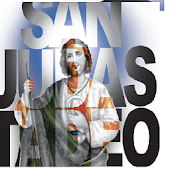 San Judas Tadeo Oracion
