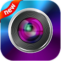 Photo Editor Free - Photo shop 2018 icon