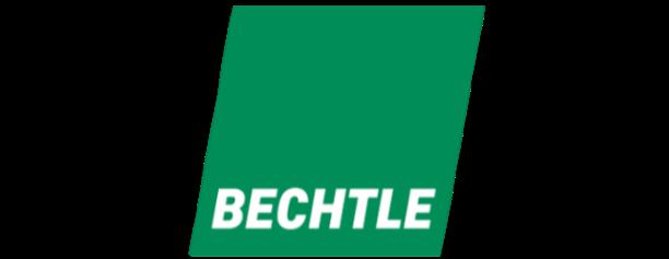 bechtle-logo