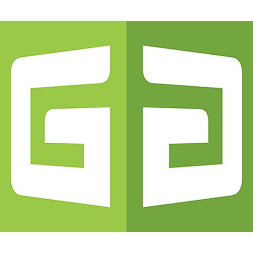 Greenlight Games avatar image