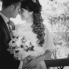 Wedding photographer Evgeniy Muratov (oranxl). Photo of 05.08.2014