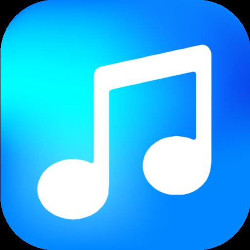 Music Album Sorter