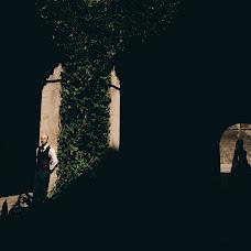 Свадебный фотограф Маша Столярская (Debauche2u). Фотография от 24.09.2015