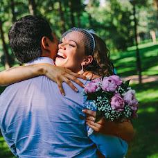 Wedding photographer Ilya Aleshkovskiy (sheikel). Photo of 13.09.2014