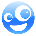 Free SOMA Messenger Chat Guide icon