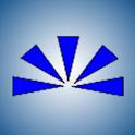Belvedere Junior School icon