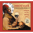 Logo of North Coast Brother Thelonious