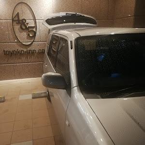 プロボックス  2018.10  F NSP160Vのカスタム事例画像 ZEN@team Deyoo's 特命部長さんの2018年11月19日21:03の投稿