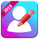 Texopic: Write text on your pictures APK