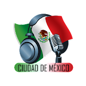 Mexico City Radio Stations