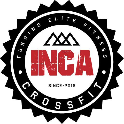Inca CrossFit