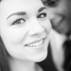 Wedding photographer Denis Murphy (murphydphoto). Photo of 11.08.2014